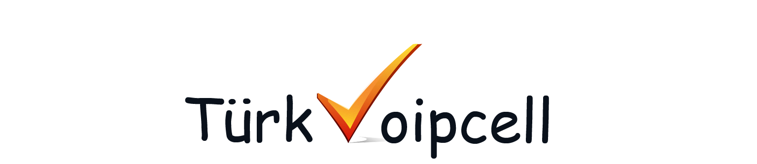 turk voip cell
